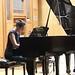 Concerto finale Masterclass pianoforte @ Istituto Peri, 11 sett 2016