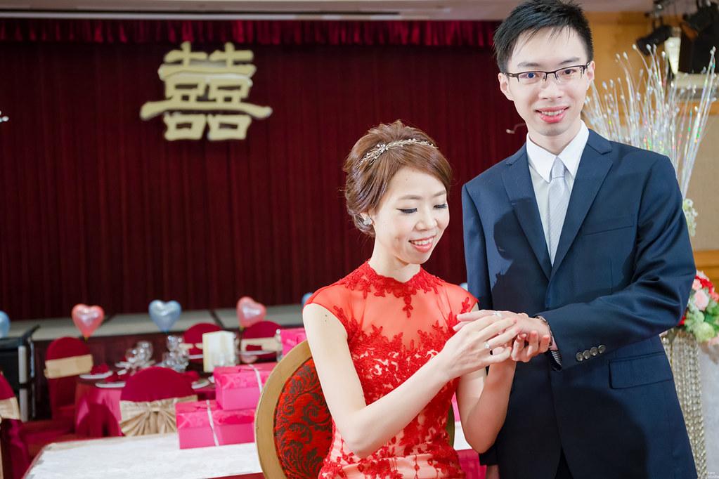 020煙波大飯店婚攝