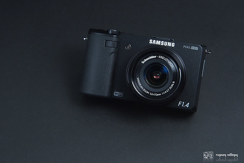 Samsung_EX2F_intro_22