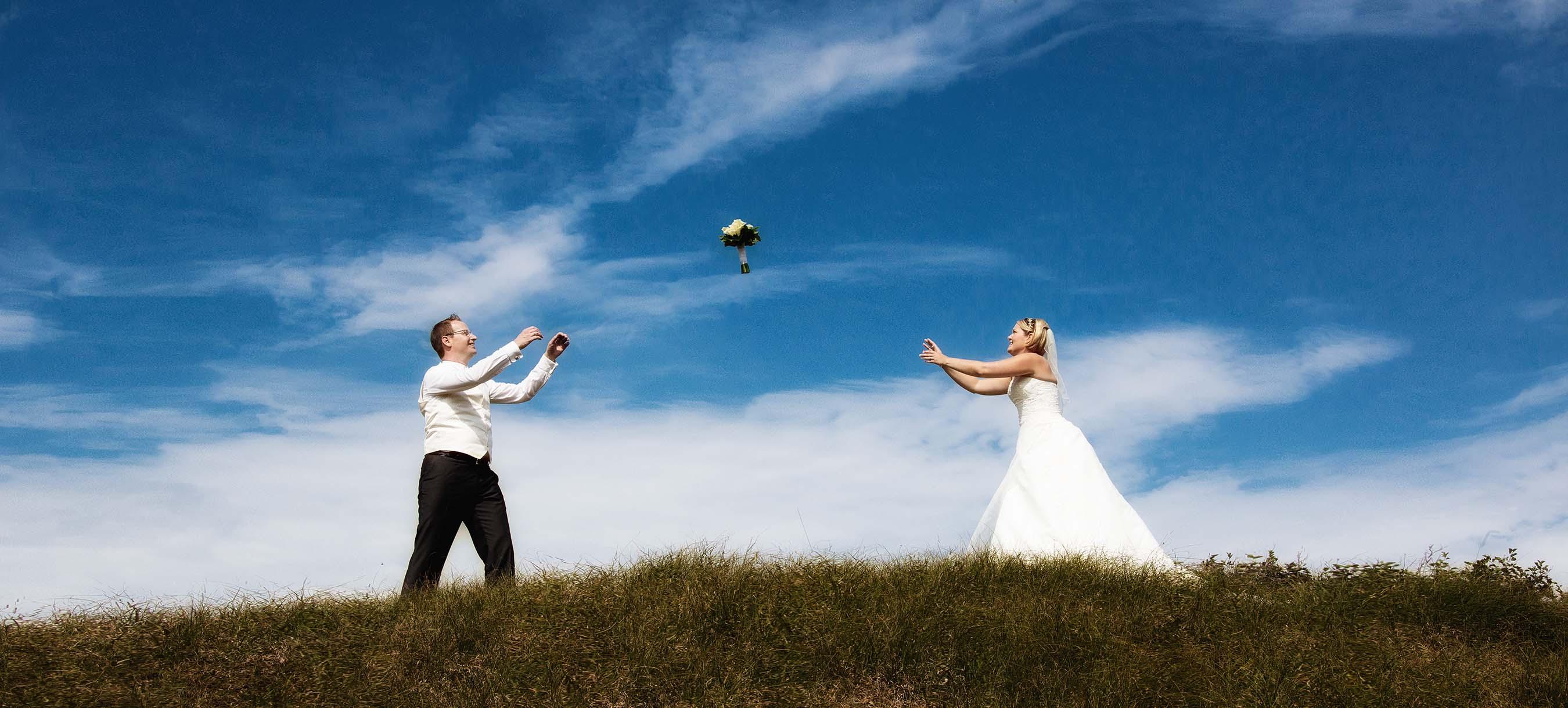 459 Hochzeitsfotograf Michael Stange Baltrum Osnabrueck