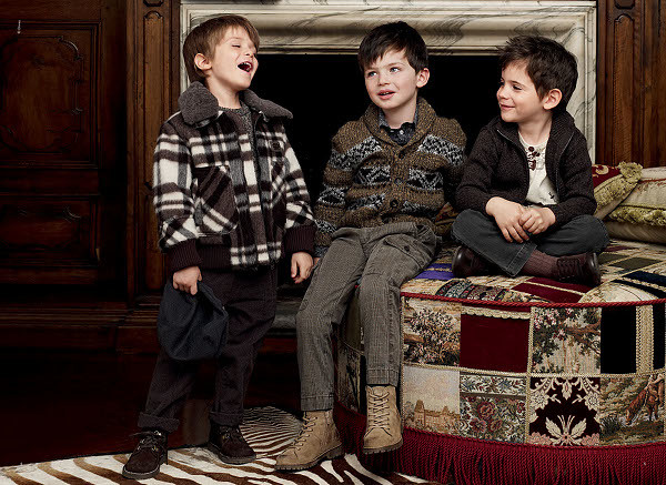 dolce-gabbana-dg-kids-collection-fw-2013-catalogue-01