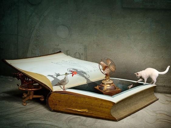 La-magia-de-la-lectura