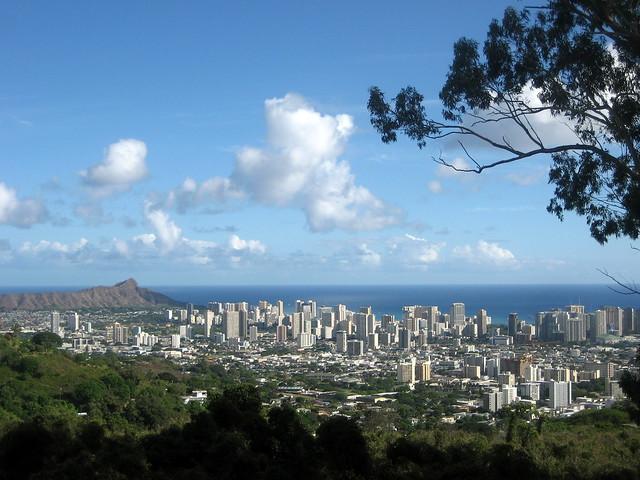 Hawaii - August 2012 127