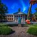 Under Construction by Samantha Decker