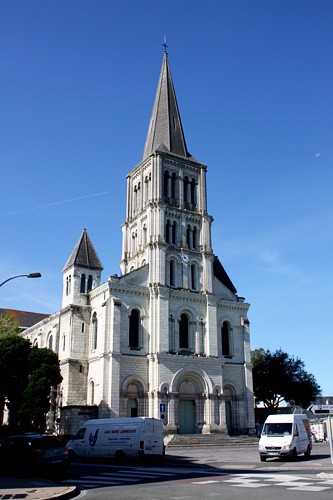 chapel-in-Angers