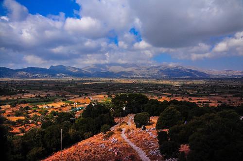 greece crete kriti κρήτη psychrocave