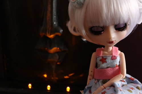 Julia (Pullip Bloody Red Hood) Act 13/08 7901360380_ea3b8b01e9