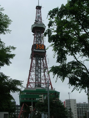 day3-tv-tower