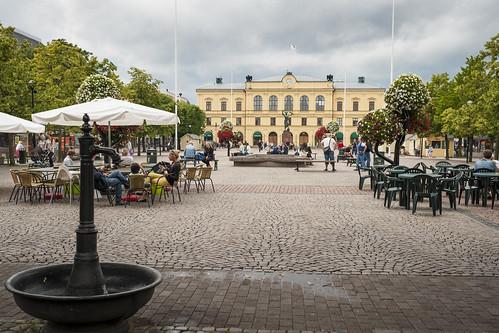 sexy stockholm city escorts escort annons
