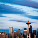 Seattle Skyline - IMG_3468
