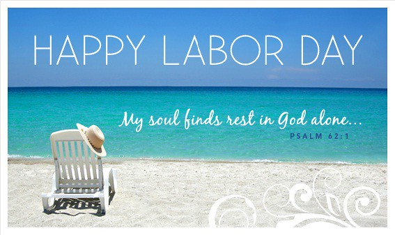 7926837776 2ab739871a z Happy Labor Day!