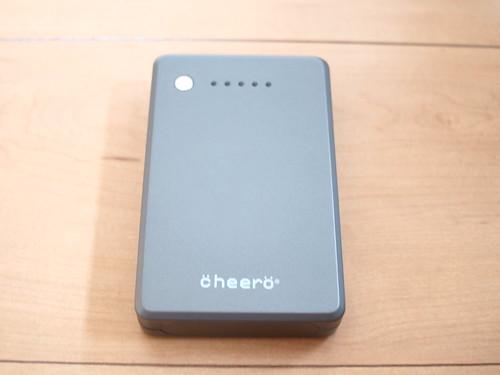 cheero005