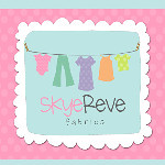 skyerevefabrics 150 button