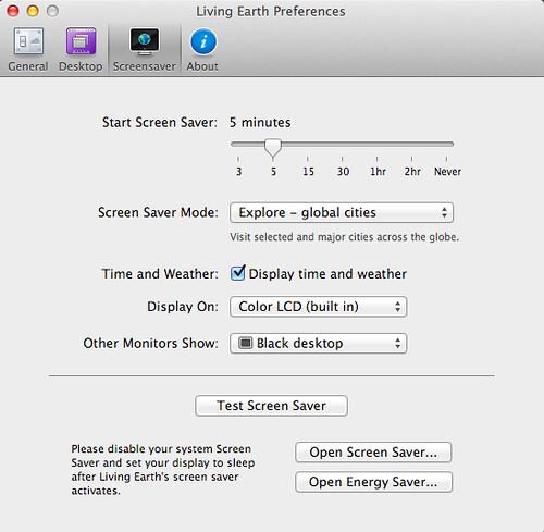 スクリーンショット 2012-09-06 1.24.28 AM
