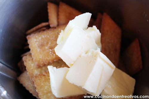 Tarta mousse de leche merengada (5)