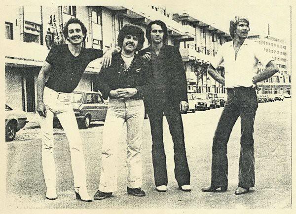 1979_Bodine_Bandphoto