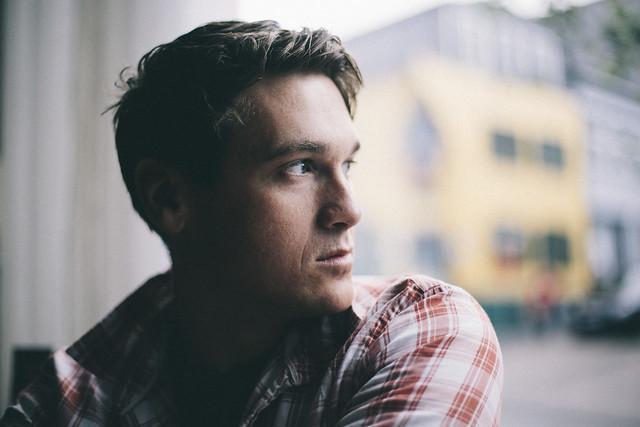 Finn-Portrait-1