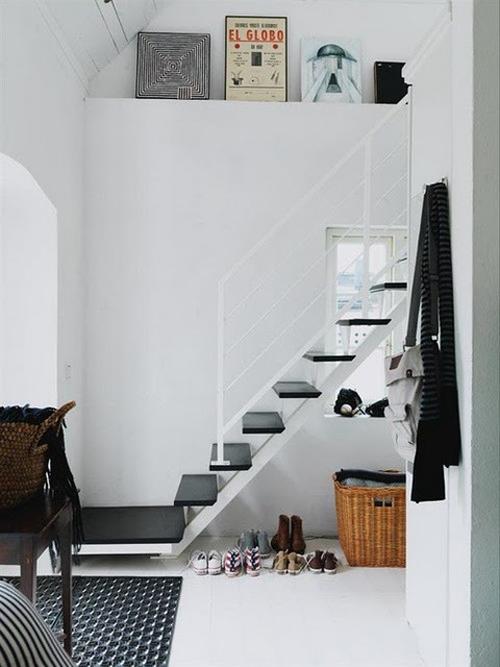 whitefloor5.jpg