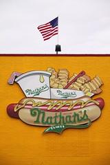 Nathan\'s