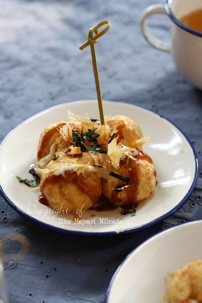 takoyaki5