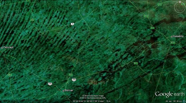 InundacionBsAs2012-01