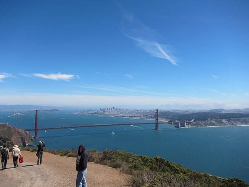 golden gate bridge IMG_1518