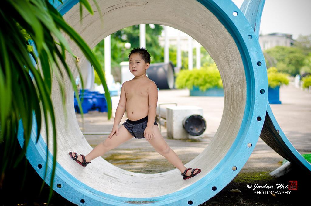 20120909-寬水博館練拍-116-1