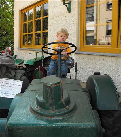 Traktortreffen17