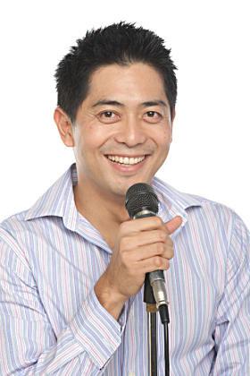 Tim Tayag