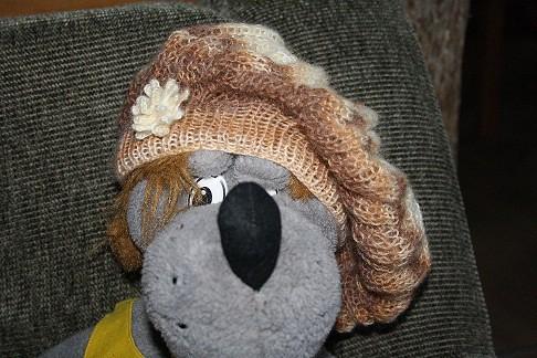 mütsilotu