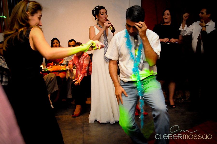 Casamento Bruna e Celso Lugar 166 São Paulo-97