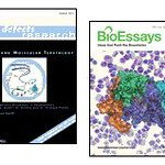 biotechnology-journals-epigenetics-1