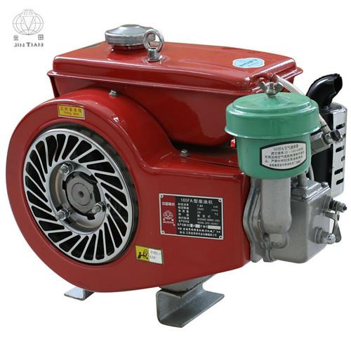 Jiangsu Emei  diesel engine ★ diesel engine supplier