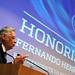 Doutoramento Honoris Causa a Fernando Henrique Cardoso no ISCTE-IUL_0194