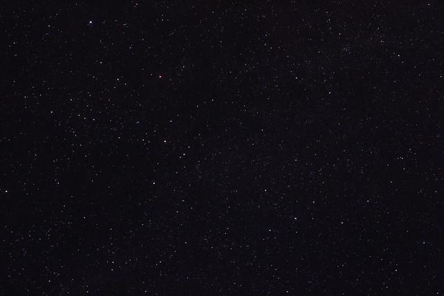 hejregina stjärnor