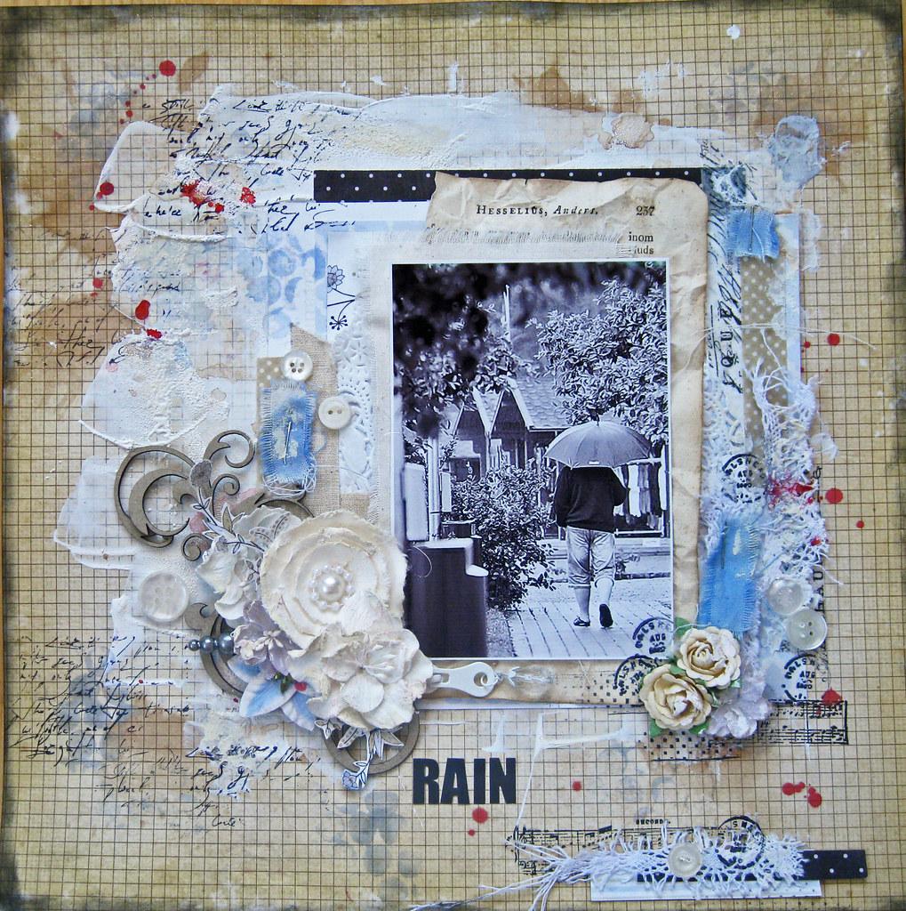 37_Rain 2500px main