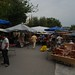 Small photo of Market in Yerevan