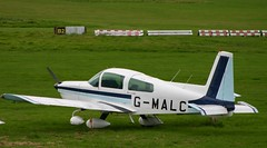 G-MALC - Kevin Dutton