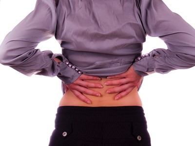 chiropractors in calgary