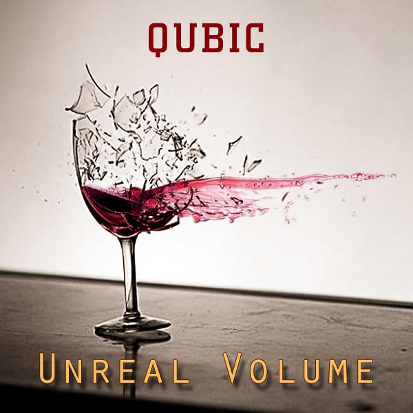 Unreal-Volume-600