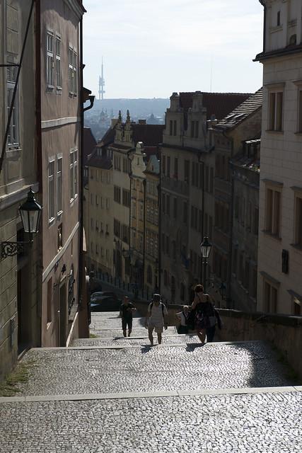 Praha_062