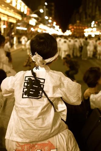 2012夏日大作戰 - 京都 - 祇園祭 (9)