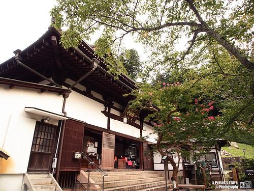 2012_Summer_Kansai_Japan_Day2-73