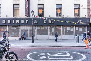 Kuva Dublin City 1941. ireland dublin sony departmentstore oconnellstreet guiney williammurphy clearys infomatique nex7
