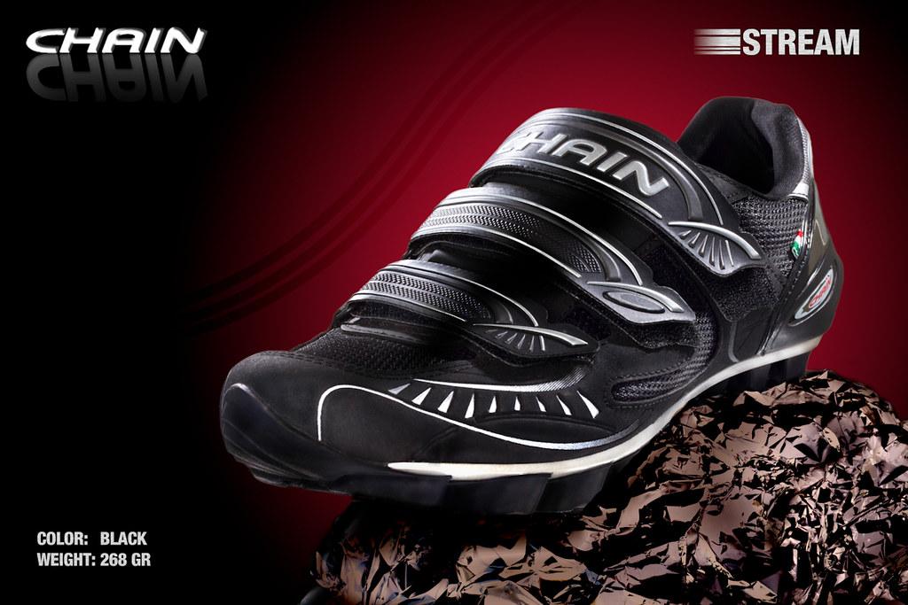 64088fdc3a4 ... Mountainbike shoe advertisement