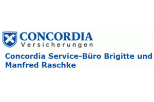 Concordia