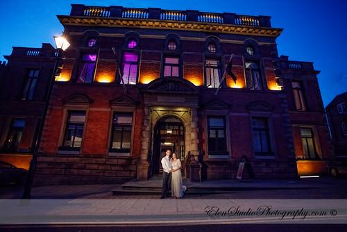 Cathedral-Quarter-Hotel- Wedding-L&N-Elen-Studio-Photograhy-blog-47