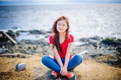 For Zhang Ran