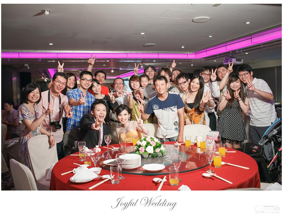 小朱爸 婚禮攝影 婚禮紀錄_0098