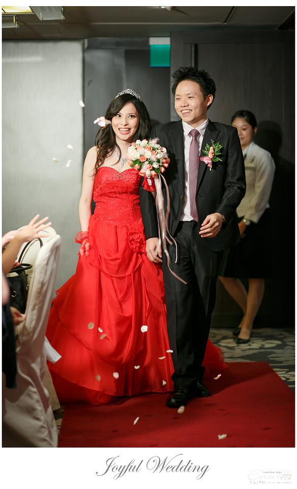 小朱爸 婚禮攝影 婚禮紀錄_0037